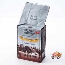 Coffee Maatouk(200g)
