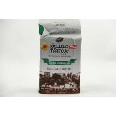 Coffee Maatouk With Cardamom(450g)